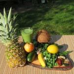smoomo-des-monats-september-2016-ananas-kokos-1
