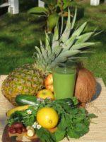 smoomo-des-monats-september-2016-ananas-kokos